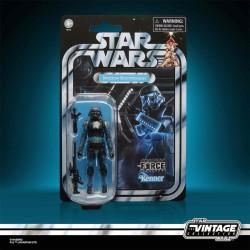 Figura Shadow Trooper Star Wars Vintage Gaming Greats Hasbro