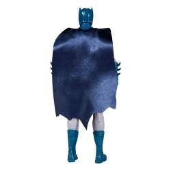 Figura Batman 66 DC Retro McFarlane Toys