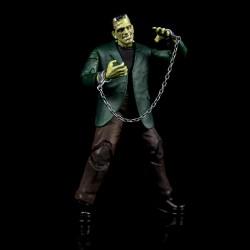 Figura Frankenstein Universal Monsters Simba Toys