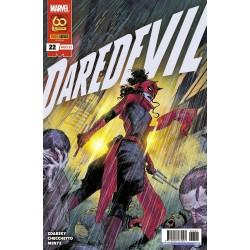 Daredevil 22