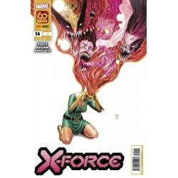 X-Force 14/ 19