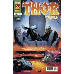 Thor 14 / 121