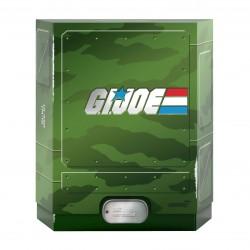 Set Figuras G.I. Joe Ultimates Super7