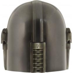 Mandalorian Helmet Precision Crafted Replica EFX